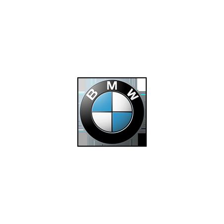 BMW Pellicole Oscuramento Vetri Pre-tagliate su Misura per Tutti i Modelli di Auto