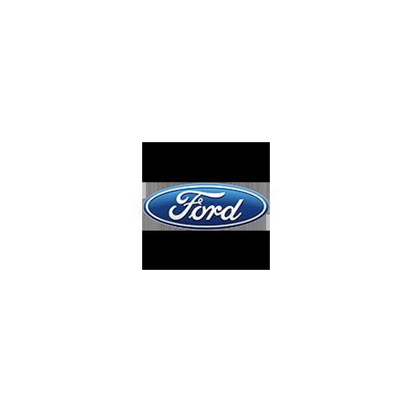 FORD Pellicole Oscuramento Vetri Pre-tagliate su Misura per Tutti i Modelli di Auto