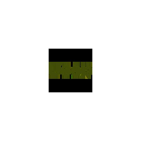 JEEP Pellicole Oscuramento Vetri Pre-tagliate su Misura per Tutti i Modelli di Auto