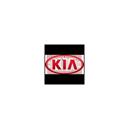 KIA Pellicole Oscuramento Vetri Pre-tagliate su Misura per Tutti i Modelli di Auto