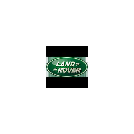 LAND ROVER Pellicole Oscuramento Vetri Pre-tagliate su Misura per Tutti i Modelli di Auto