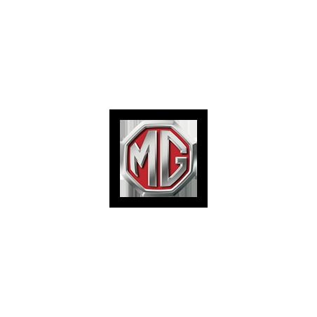 MG Pellicole Oscuramento Vetri Pre-tagliate su Misura per Tutti i Modelli di Auto