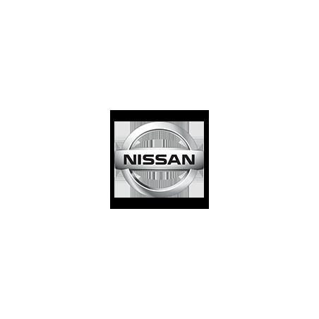 NISSAN Pellicole Oscuramento Vetri Pre-tagliate su Misura per Tutti i Modelli di Auto