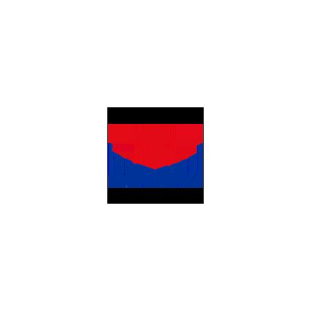 Suzuki Pellicole Oscuramento Vetri Pre-tagliate su Misura per Tutti i Modelli di Auto