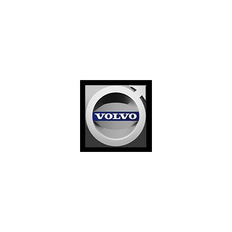 VOLVO Pellicole Oscuramento Vetri Pre-tagliate su Misura per Tutti i Modelli di Auto