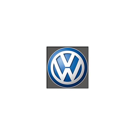 Volkswagen Pellicole Oscuramento Vetri Pre-tagliate su Misura per Tutti i Modelli di Auto